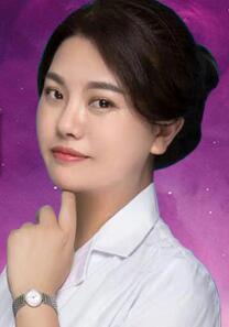 整形专家韦权娥