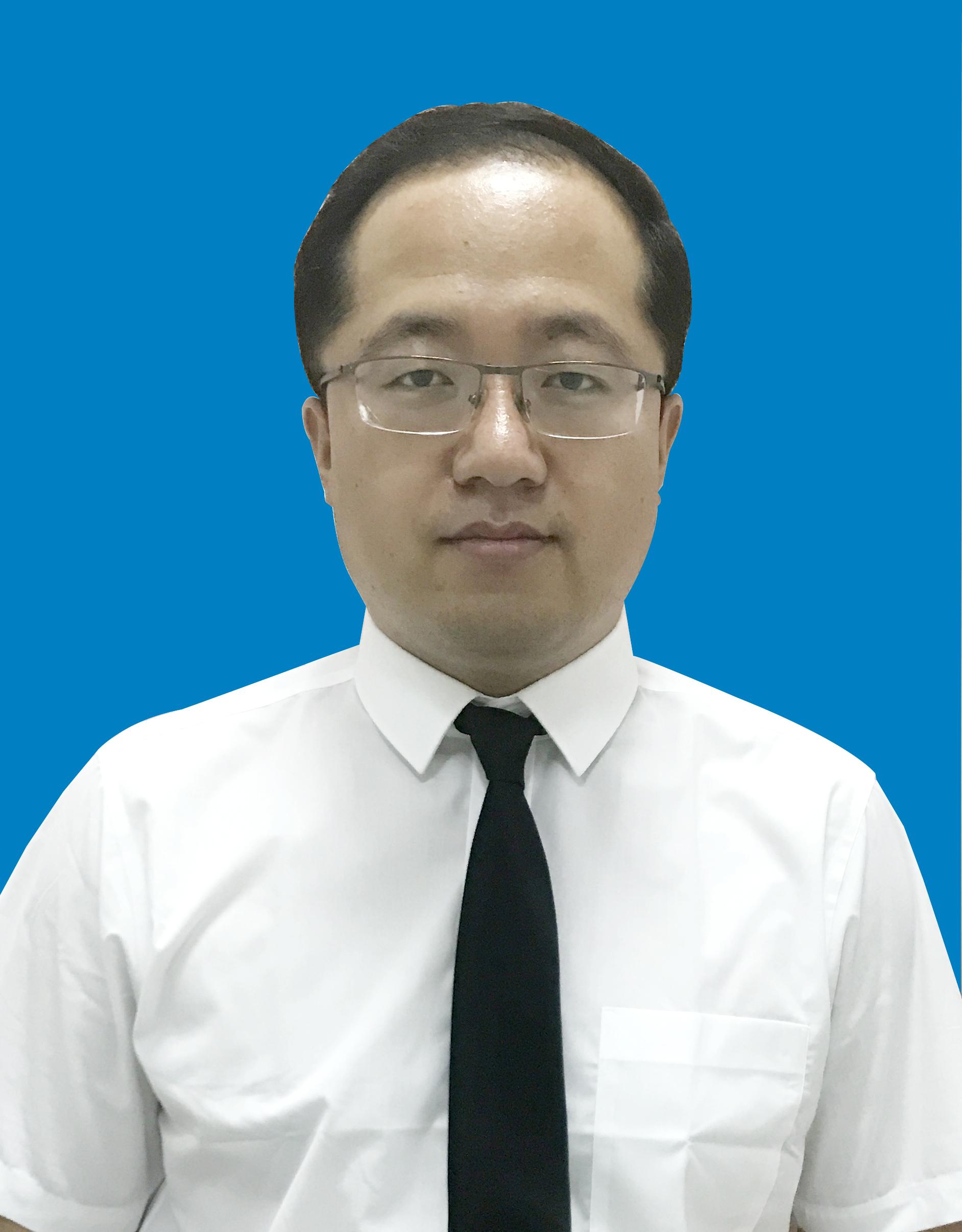 整形医生王东