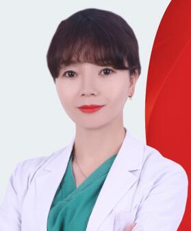整形医生王琪