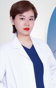 整形医生黄娟