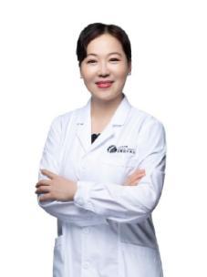 整形医生杜咏梅