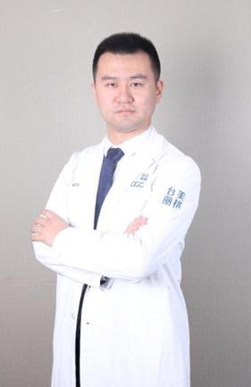 整形医生叶凡