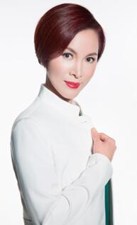 整形专家 李平珍