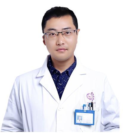 整形医生郭俊波