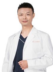 整形医生刘永林