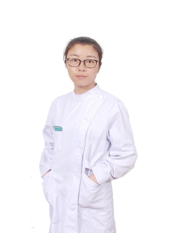 整形医生杨俊松