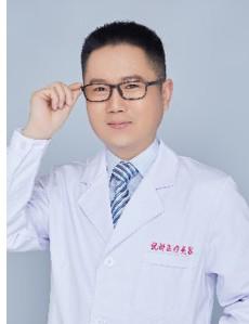 整形医生刘小林