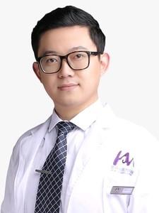 整形医生刘振宇