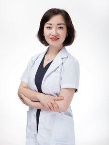 整形医生郭佳