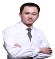 整形医生陶虹宇
