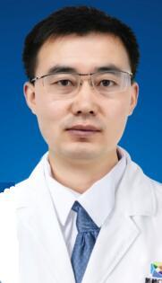 整形医生张永泰