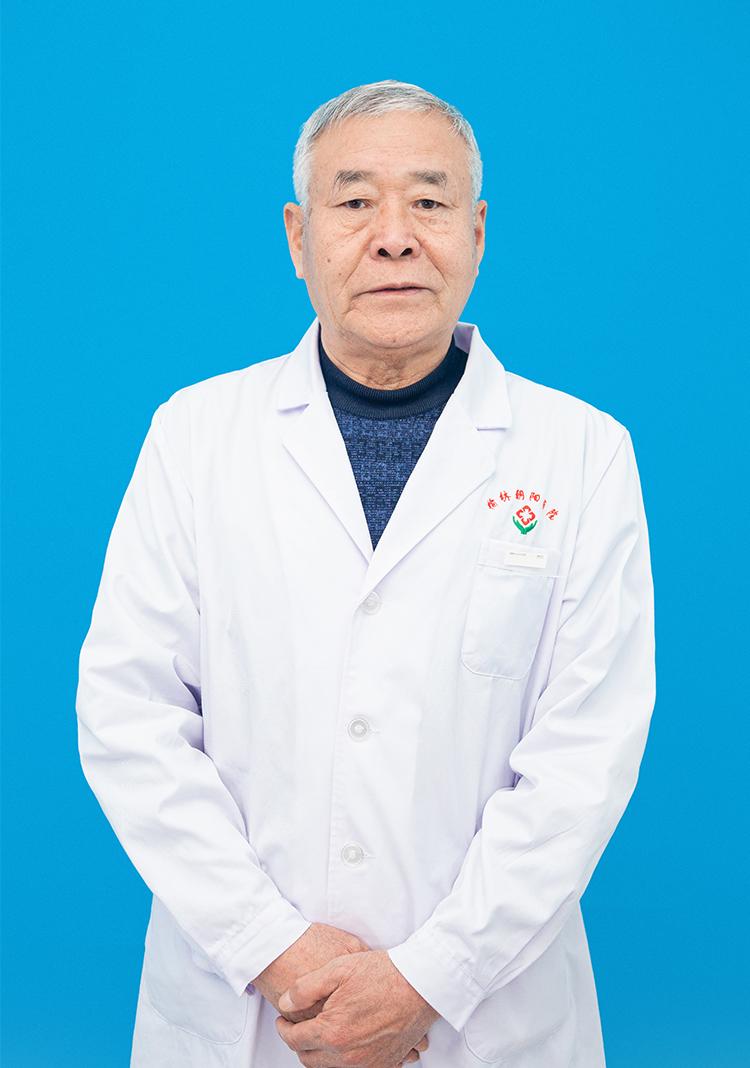 整形医生曹维孝