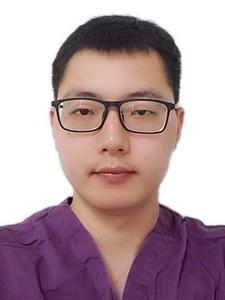 整形医生刘敬