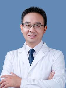 整形医生温志华