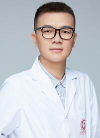 整形医生吴俊涛