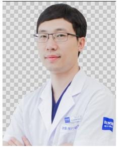 整形医生张玉龙