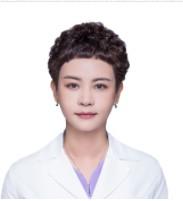 整形医生王新