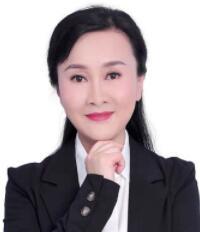 整形医生陈芳