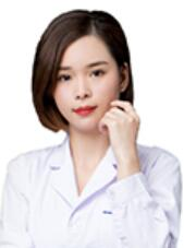 整形医生胡廷廷