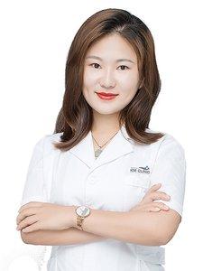 整形医生周丽媛