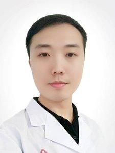整形医生王志博