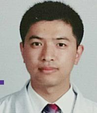 整形医生刘宁
