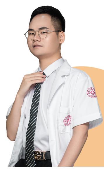 整形医生夏清平