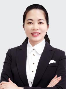 整形医生陈梅讯