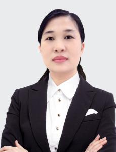 整形医生杨日桂