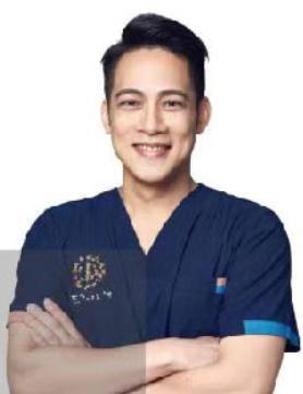 整形医生李志桦