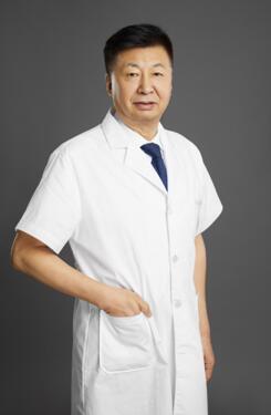 整形医生王志坚