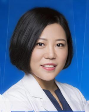 整形医生索惠珠