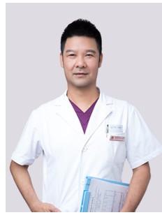 整形医生黄俊义