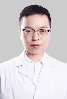 整形医生甘海勇