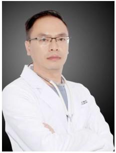 整形医生陈伟斌