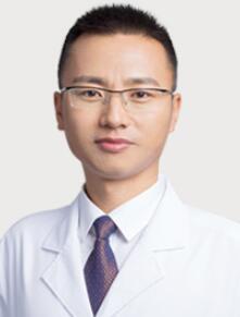 整形医生王翔