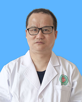 整形医生刘文
