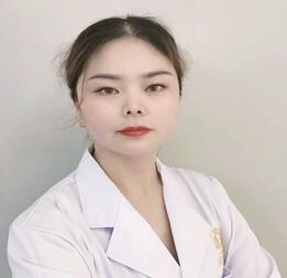 整形医生韩丽娟