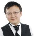 武汉都市女子整形医院整形医生 王浩