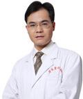 深圳南西子医疗美容医院整形医生 潘贰