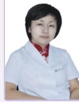 郑州瑞美微整形医院整形医生 张晓蕾
