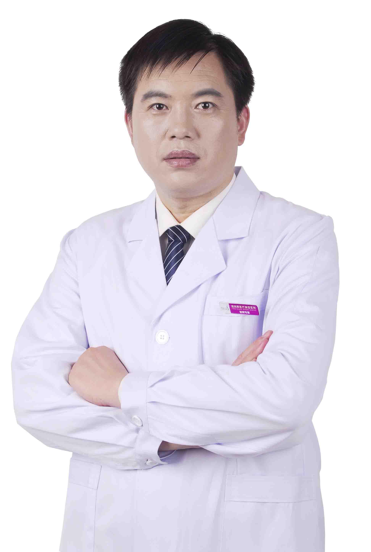 温岭整形美容医院整形医生 欧阳武