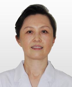重庆联合丽格美容医院整形医生 陈晓雪