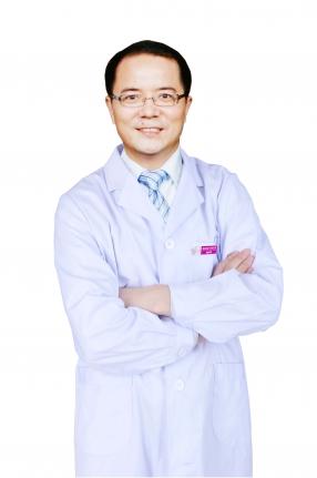 温岭整形美容医院整形医生 崔海燕