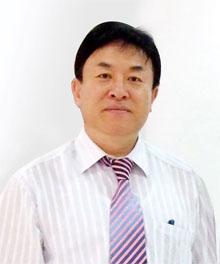 天津解放军464医院整形美容中心整形医生 郑一峰