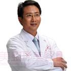 广州华美医疗美容医院整形医生 王洪勇