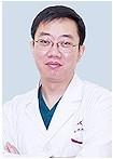沈阳孟强医疗美容诊所整形医生 孟强