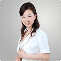 武汉都市女子整形医院整形医生 刘杨
