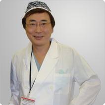 武汉都市女子整形医院整形医生 高须克弥