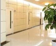 广州美涵医疗整形美容医院